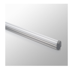 T5 LED Tube Light 18w