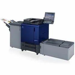 C3070 P Konica Minolta Production Printer