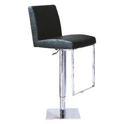 High Counter Chair