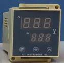 PET Blow Moulding SCR Voltage Regulator