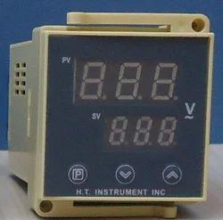 Single Phase PET Blow Moulding SCR Voltage Regulator