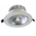 12W Rika LED Recessed COB Down Light