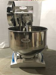 Atta Mixing Machine 2 Kg