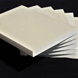 Libero PVC Foam Board, Thickness: 5-20 mm
