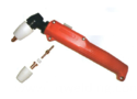 Cut 40 Plasma Cutting Torch