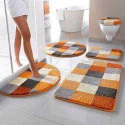 bathroom mats bathroom mats andheri east mumbai bianca id 16103862691 - Bathroom Mats