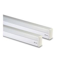 18W LED Batten
