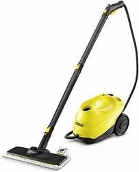 SC3 Karcher Steam Cleaner