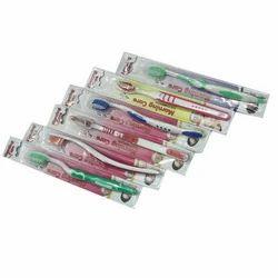 Pawa Tooth Brush