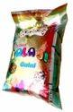 Lala Ji Gulal Color Powder