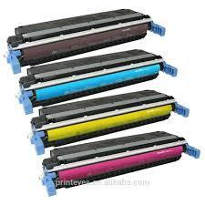 RICOH SP8200 Toner Cartridge