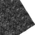Non Woven Black Geotextile