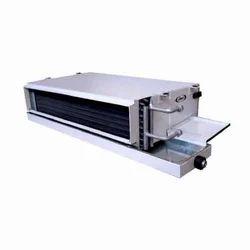 Industrial Fan Coil Units