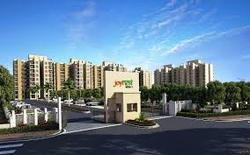 Flat 2BHK On Airport Road 200 for sale