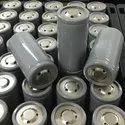 IFR 32650 5000mAh 3.2 Volt LiFePo4 Battery