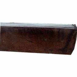 Granite In Ranchi ग्रेनाइट रांची Jharkhand Granite