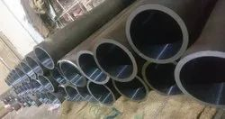 Hydraulic Honed Tube