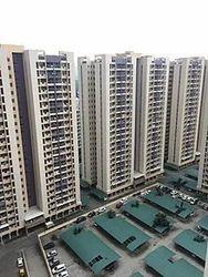 Housing Society Maintenance Iot System