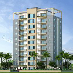 3D Architectural Visualization, Pan India