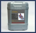 Semi Synthetic Compressor Oil