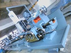 Thread Milling Machines