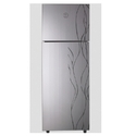 Godrej RT EON 343 SG 2.4 Mercury Refrigerator