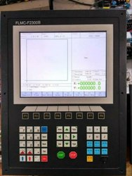 CNC Controllers Profile Cutting Machine - CNC Pro 2300 Controller
