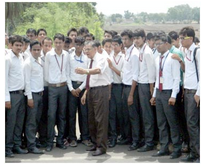 M Tech In Civil Engineering Course