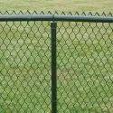 PVC Fence In Chennai