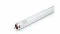 Philips TL-X XL Light