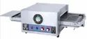 Gas Conveyor Pizza Oven