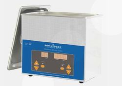 Maxsell Ultrasonic Cleaner - QTS Series