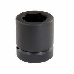 2-1/2 inch Deep Impact Socket