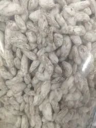 D nuts Paan Flavored Raisin, Packaging Size: I Kg