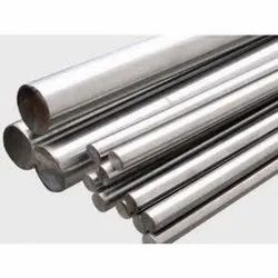 AISI 410 Stainless Steel Grade