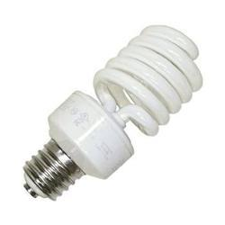 Philips 18W CFL Thread Type