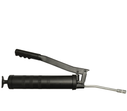 Lever Type Grease Gun