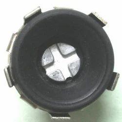 Brake Cylinder Valve