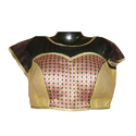 Diva Stylish Silk Blouse
