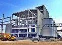 Bio diesel Plant Production plant