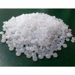 Natural LD Plastic Granule