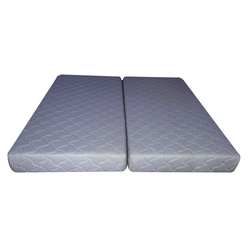 Spring Based Beds Mattress