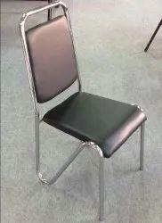 Fiber Restaurant Chairs