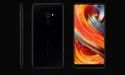 Mi Mix 2 Smartphone, 6gb