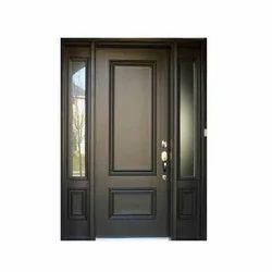 Masonite Door. Material Wood  sc 1 st  IndiaMART & Wooden Door in Nagpur ????? ?? ?????? ?????? ...