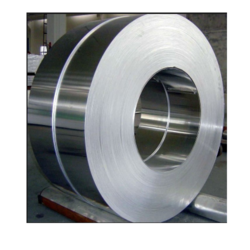 Stainless steel 904L sheets and coils