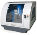 Education CNC Router