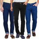 Surplus Branded Pant