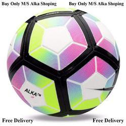 Nike Football Ball - Buy and Check Prices Online for Nike Football Ball 8b803adb8