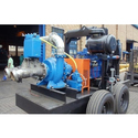 Diesel Koel Engines